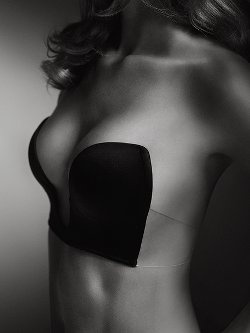 109 best images about Bra solutions on Pinterest | Metallic sports ...