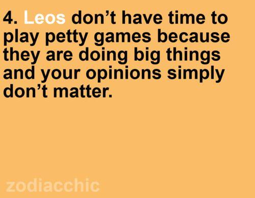 images about Leos on Pinterest   Zodiac society  Horoscopes     Pinterest