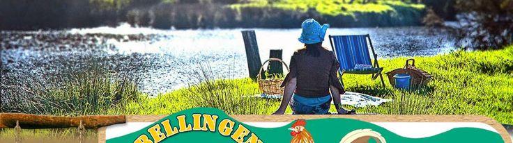 Organic Farmstay Accommodation in the Beautiful Bellinger Valley « Bellingen Farmstay