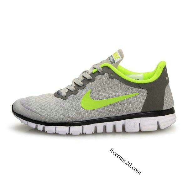 Legit Shoe Sale Websites