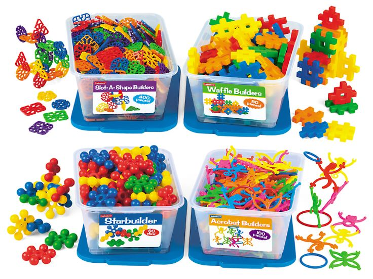 manipulative play for preschoolers 8 best manipulatives for preschoolers images on 29351
