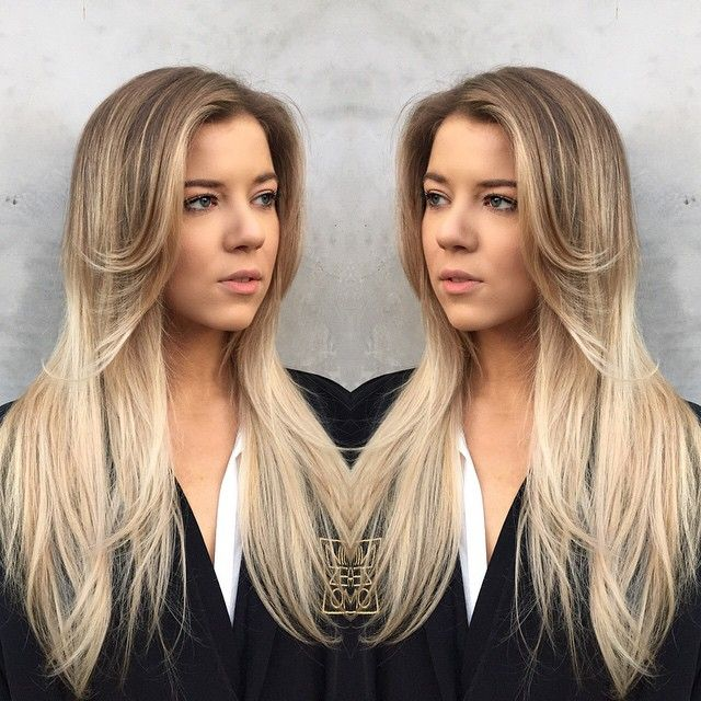 Our #901girl and Youtube 🌟 @meghanrienks stopped by for a fresh ✂️ and 🎨 courtesy of #901artist @hairbyshaylee! #ninezeroone