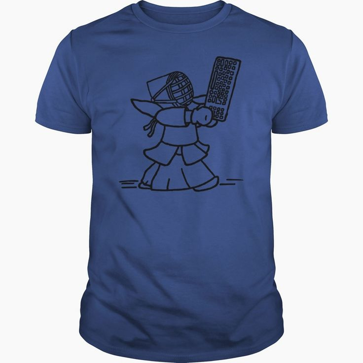 Keyboard Kendo  Mens Premium TShirt, Order HERE ==> https://www.sunfrog.com/Sports/131209490-875566671.html?6432, Please tag & share with your friends who would love it, #birthdaygifts #jeepsafari #xmasgifts   #wrestling wwe, #wrestling shoes, wrestling girlfriend #legging #shirts #tshirts #ideas #popular #everything #videos #shop