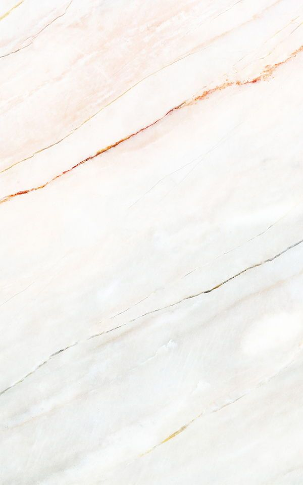 Soft White Amp Blush Pink Fade Marble Wallpaper Mural In