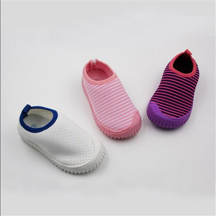 Cheap shoes mercedes, Buy Quality shoe box shoes directly from China shoes jazz Suppliers: 2017 new fashion Attipas baby striped toddler socks  toddler soft shoes sport shoes children shoes outsole girl shoes bebe