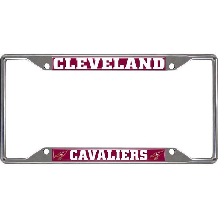Amazing Pitbull License Plate Frame Pictures - Picture Frame Design ...