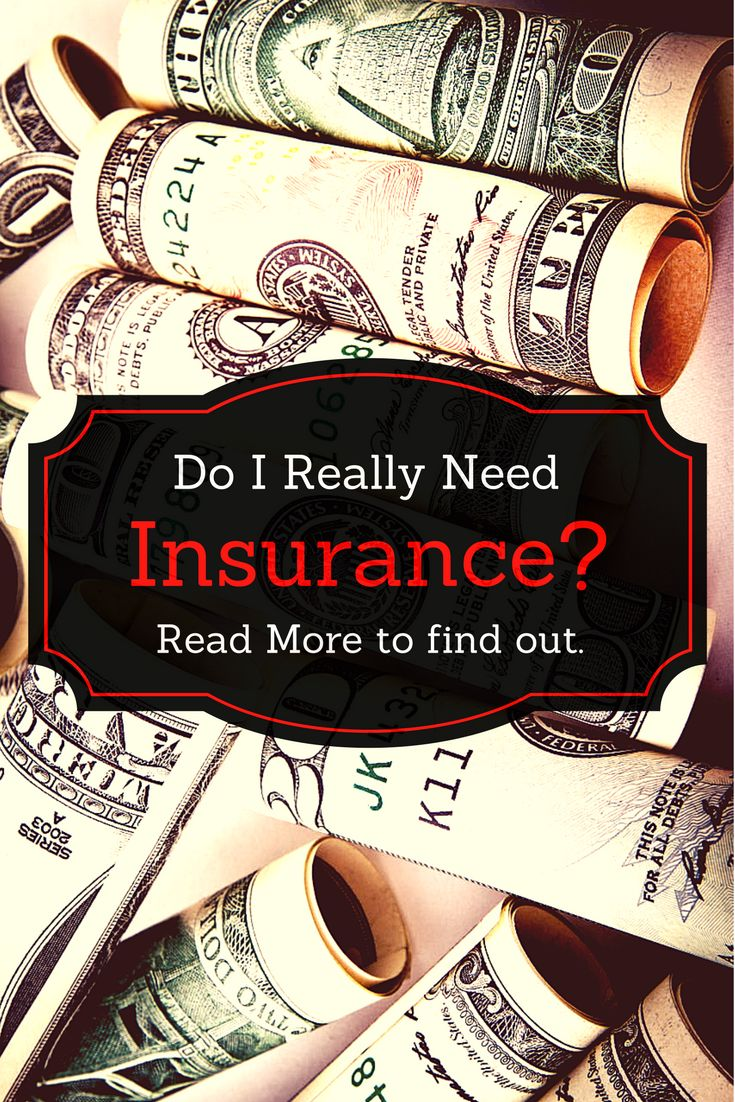 Free rx dental plan - Insurance Is A Big Topic In General But What Do You Really Need To Be