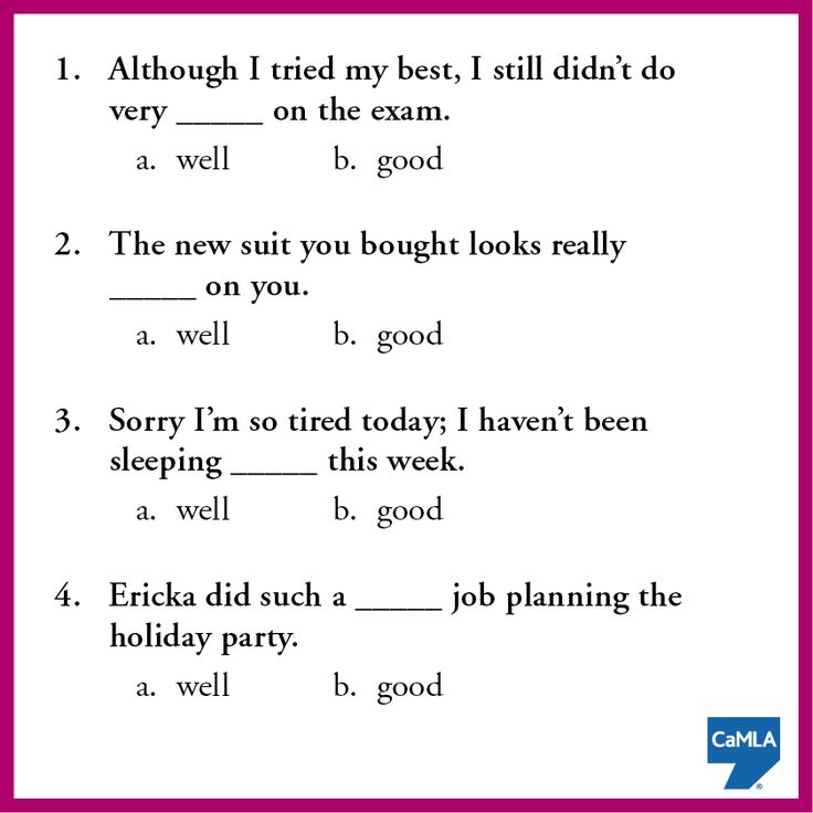 english quiz questions and answers pdf