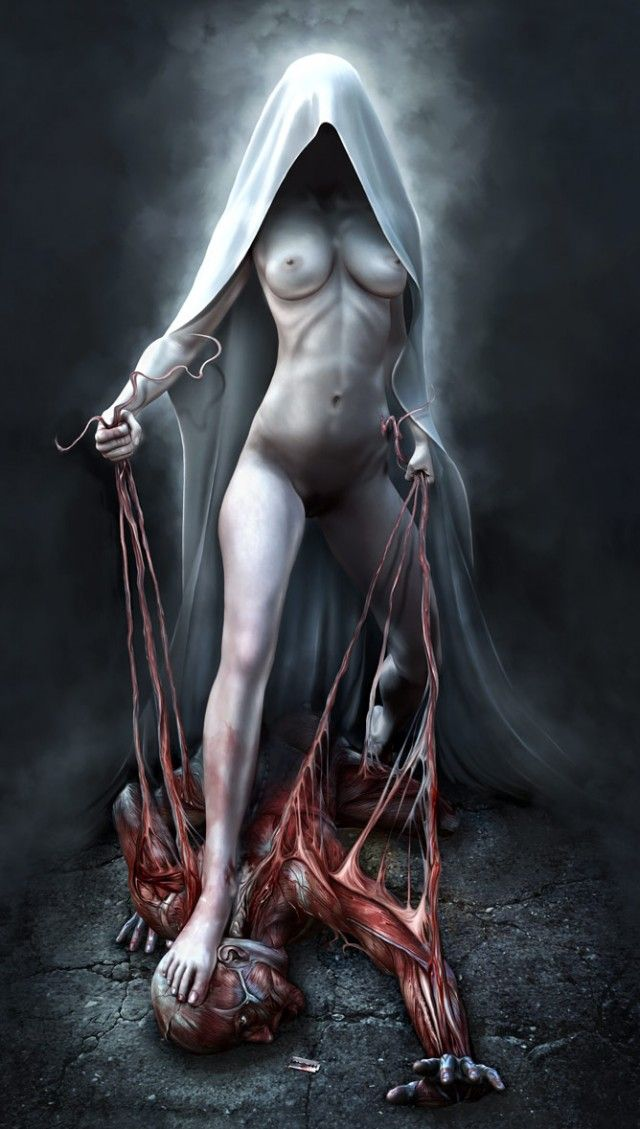 Join us on facebook for more great pictures and conversations. www.facebook.com/groups/TwistedNightmare