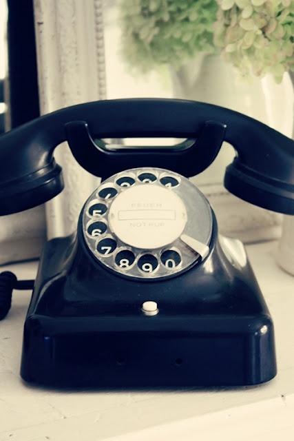 Hello? I love this phone