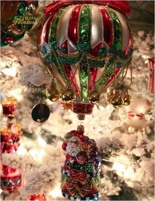 Best images about christopher radko ornaments on