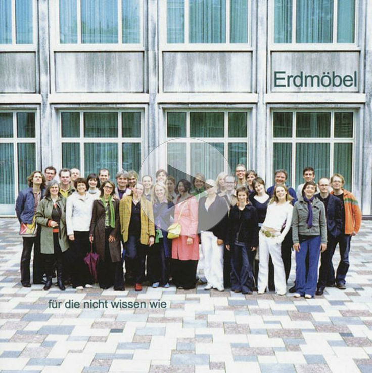 Listen to 'Ich wollte, die Welt ginge immer bergab - Live' by Erdmöbel from the album 'Für die nicht wissen wie (Bonus Edition)' on @Spotify thanks to @Pinstamatic - http://pinstamatic.com