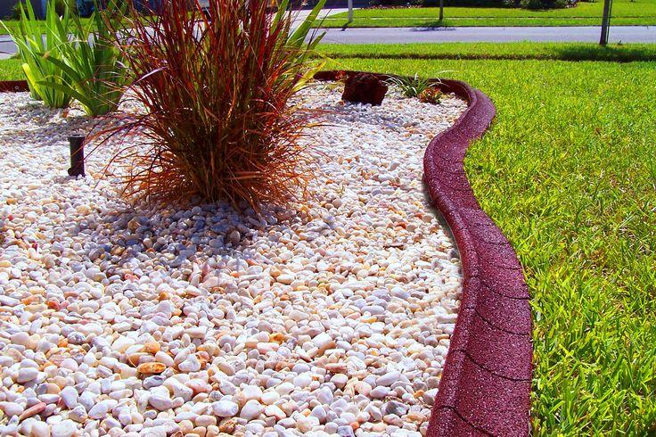 10 Best Images About Ecoborder On Pinterest Garden