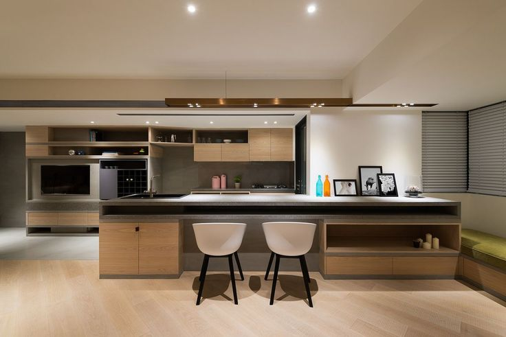 Ju Residence - Picture gallery