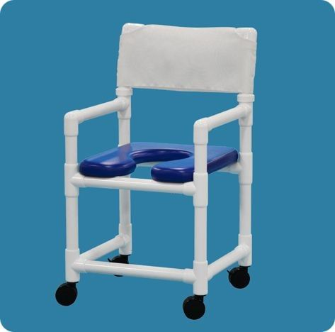 Shower Chairs   Commode Chair   Shower Seat   Discount Prices ...