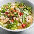 Egg Noodle Soup   Hibachi Grill & Noodle Bar