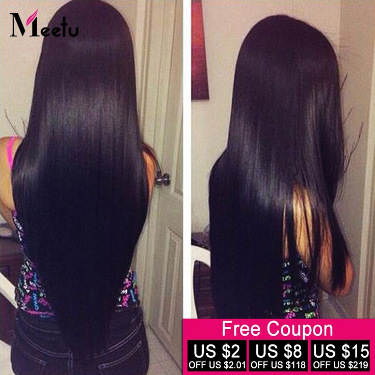 Mink Brazilian Virgin Hair Straight 3 Bundles 8A Grade Virgin Unprocessed Human Hair Brazilian Hair Weave Bundles Straight Hair * Clicking on the VISIT button will lead you to find similar product