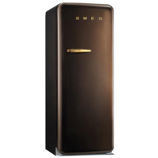 Réfrigérateur 1 porte SMEG FAB28RCG1
