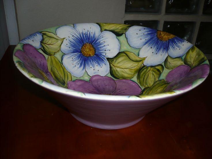 Fuente Flores