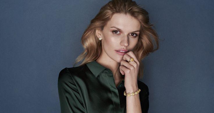 NAC Amber jewellery, photo by Mateusz Stankiewicz www.nac.pl