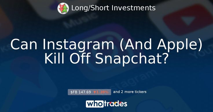 Will $SNAP Fail To Stay Above IPO Price? $FB $AAPL Responsible?  https://aff.whotrades.com/t/b/n7g3q6x2/?utm_content=buffer6dc2d&utm_medium=social&utm_source=pinterest.com&utm_campaign=buffer #stocks #investing #trading #Facebook #Apple