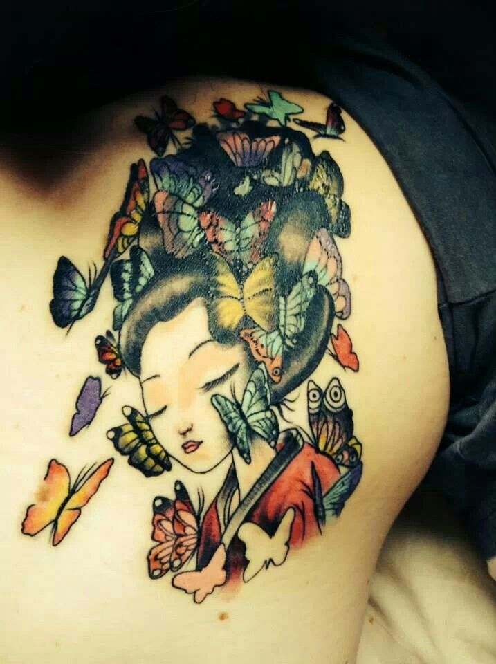 1000 images about benjamin lacombe tatoo on pinterest for Tn tattoo laws