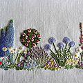 Fiori Primaverili Dopo la fioritura del glicine in aprile ecco il giardino di maggio di Diana Lampe. E' ovviamente un tipico giardino...
