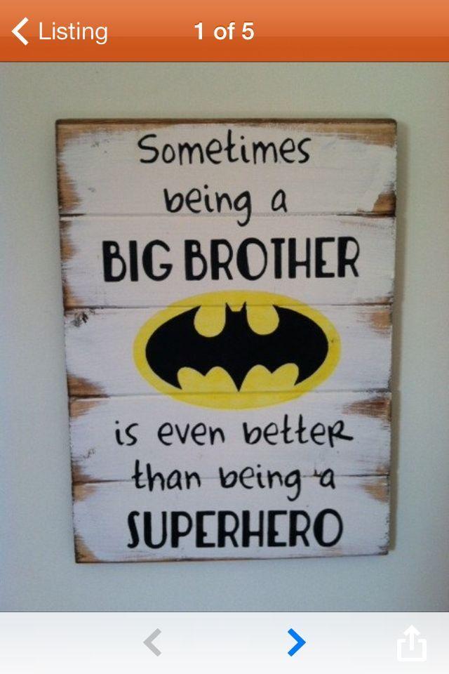 Youth Kids Bedroom Batman Dark Knight Twin Size Platform: 50 Best Beds For Austin Images On Pinterest