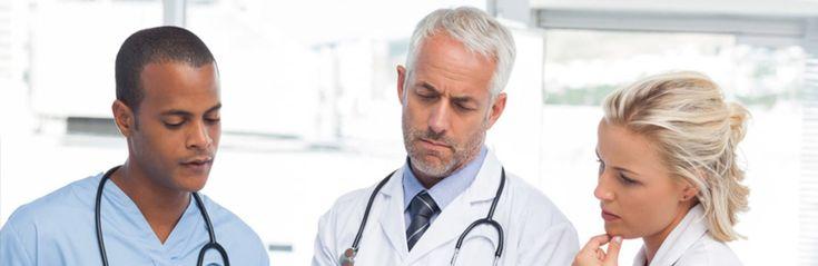 Experience - Ventura Clinical Trials