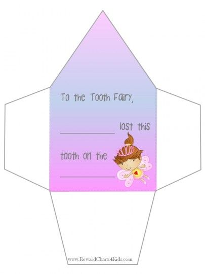 The 25 best tooth fairy letters ideas on pinterest letter from a selection of free printable tooth fairy letter templates that can be personalized for your child pronofoot35fo Image collections