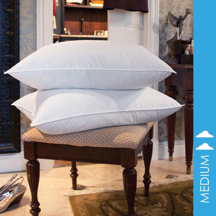 Newly Added Products  10/90 GOOSE FEATH... Don't forget to check out other available products http://www.homegoodsgalore.com/products/10-90-goose-feather-pillow-twin-pack?utm_campaign=social_autopilot&utm_source=pin&utm_medium=pin