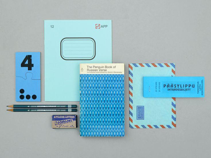 Blue (viii): Color Inspiration, Sets Blue, Prints Design, Blue Sets, Color Sets, Branding Identity, Colour Sets, Presents Correction, Correction Color