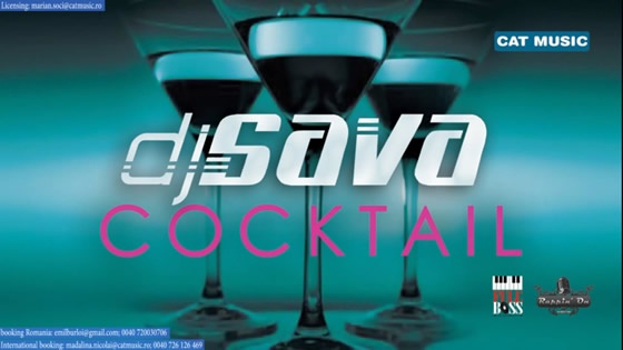 DJ Sava - Cocktail | MusicLife