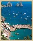 Capri & Anacapri, Italy (really, I would just love to go anywhere in Italy): Destinations, Buckets Lists, Favorite Places, Trips, Dreams, Beautiful Places, Places I D, Travel, Capri Italy