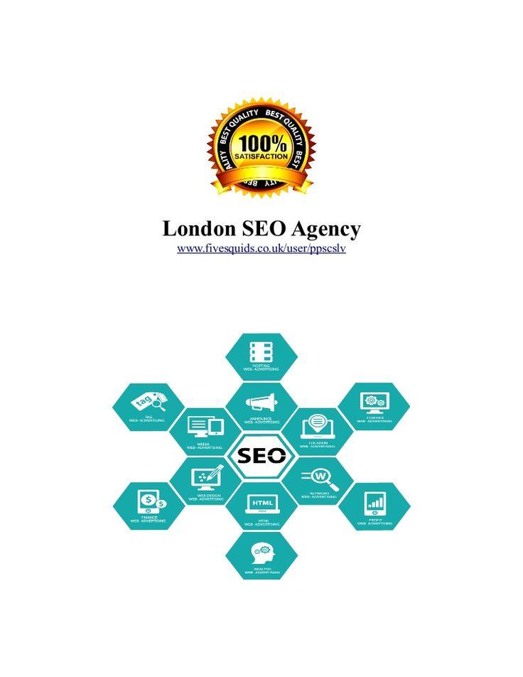 Best London SEO Company  #Best #London #SEO #Company