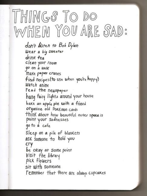Things to do...: Thingstodo, Inspiration, Cupcakes, Quotes, Bobs Dylan, You R Sad, Pokemon Cards, Things To Do, Dylan O'Brien