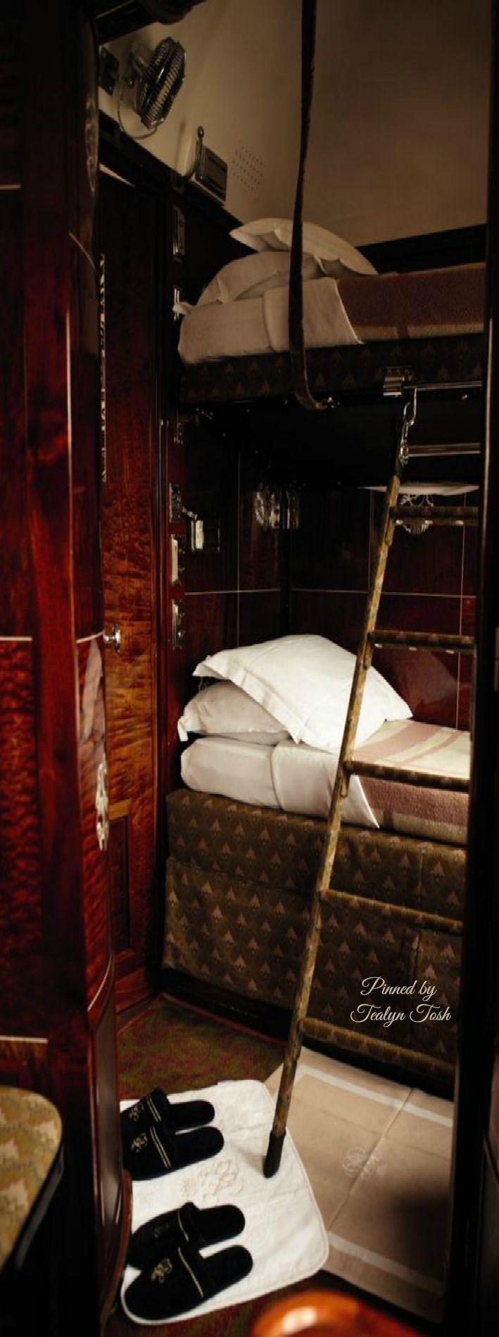 101 best somewhere in time images on pinterest bon voyage suitcases and antique books. Black Bedroom Furniture Sets. Home Design Ideas