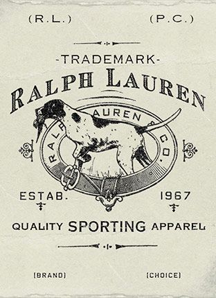 World of Polo | Country Gentleman | Ralph Lauren