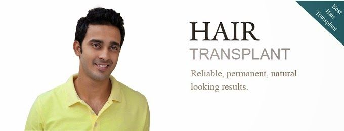 Hair Transplant Cost and Options: Hair Transplant Cost and Options