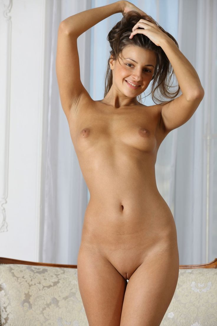 Stacie lane nude