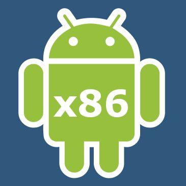 Prima Release Candidate di Android per Pc