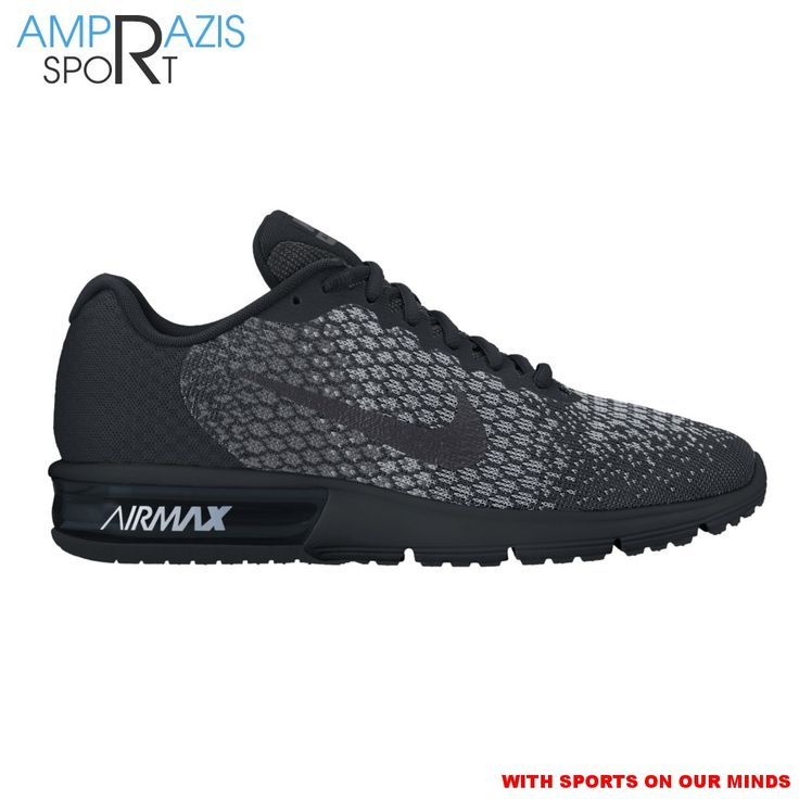 Nike Air Max Sequent for men