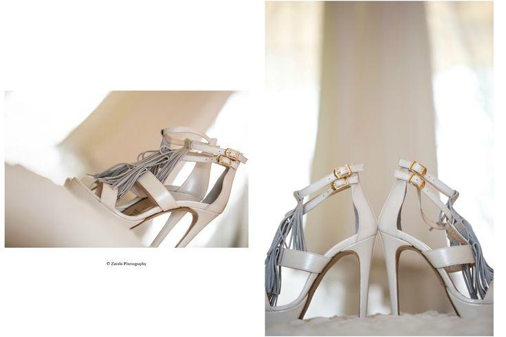 #realwedding #costantinobrides #weddingshoes #bridalshoes #fashion #heels #bridal