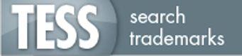 http://www.uspto.gov/trademarks/index.jsp