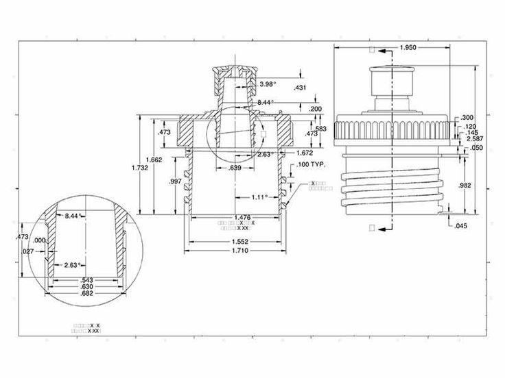Best 25+ Mechanical engineering companies ideas on ...