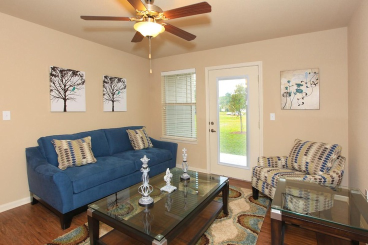 the 2 bedroom 2 bathroom apartment at mallard crossing in baton rouge