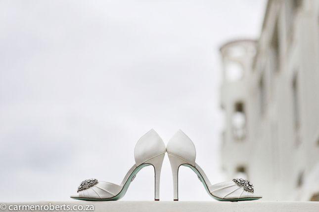 Carmen Roberts Photography, Warren and Kylie Wedding 11, Wedding Photography.