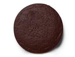 बिना अंडे का चाकलेट केक - Eggless Chocolate Cake | Indian Recipes in Hindi
