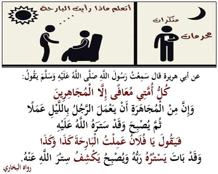 عليه صلوات الله Arabic Calligraphy Islam Calligraphy