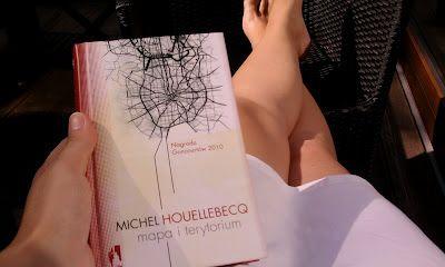 Moje Sedno. Odkrywanie przez pisanie: książki dla kobiet